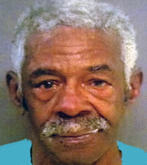 Sheriff's Office assisting search for missing 79 year-old ...