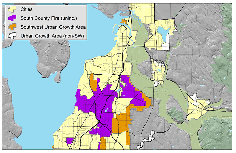 On Wednesday, December 4, 2019, the Snohomish County Council unanimously approved a fireworks ban in the densely populated Southwest County Urban Growth Area beginning in 2021.