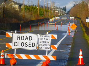At their regular March 6, 2018, meeting, the Mill Creek City Council approved a $611,000 not-to-exceed contract with Seattle construction management firm Gray & Osborne to manage the 35th Avenue SE Reconstruction project, which is estimated to take 30 weeks.
