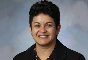 At UW Bothell, Jones will succeed Anita K. Krug, who has been serving as interim VCAA since August 2018, following the departure of Susan Jeffords, who had held the post since 2007.