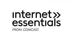 Comcast announced on Wednesday, August 7, 2019, it is expanding eligibility for Internet Essentials to include all qualified low-income households in Washington State. The expansion makes more discounted internet services immediately available to the people of Mill Creek and Snohomish County.