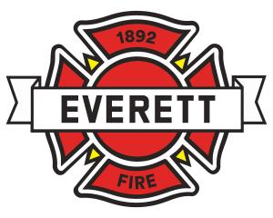 Over the June 26th weekend, 10 Everett firefighters were placed in quarantine at their homes after a co-worker became ill after their work shift.Three additional firefighters are also in quarantine due to separate exposures to individuals with known COVID-19 infections.