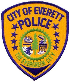 On Tuesday afternoon, May 11, 2021, Everett Police Officers responded to a report of an assault with a weapon just north of Silver Lake. Arriving officers discovered an adult male who had been shot. The male was transported to a local hospital where he died from his injuries.