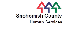 Snohomish County announced the release of the 2018 preliminary Point-in-Time (PIT) Count regarding unsheltered people on Tuesday, February 6, 2018. A full report, also including the sheltered count, will be released later this year.