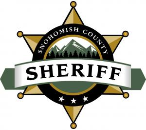 On Thursday, July 15, 2021, Snohomish County Sheriff's Office detectives arrested a Snohomish man suspected of a July 8th assault, robbery, kidnapping, and rape. Two other Bothell men were arrested for the crime on the day the crime occurred.