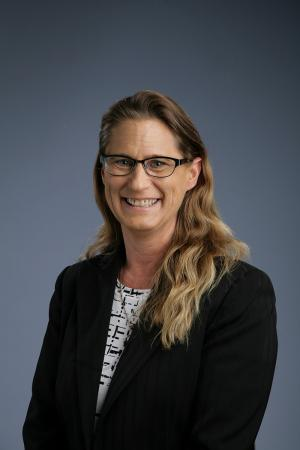 On Monday, January 4, 2020, the Snohomish County Council unanimously selectedCouncilmember Stephanie Wright as chair andCouncilmember Megan Dunn as Vice-Chair at their first meeting of the year.