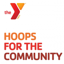 The Mill Creek Family YMCA will be holding their inaugural Annual Basketball Tournament to support their Annual Campaign on Saturday, March 15, 2015.