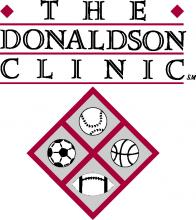 After 28 years serving their many patients, The Donaldson Clinic abruptly closed for business and vacated its Mill Creek offices the week of February 19, 2018.