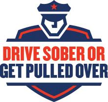 The Washington State Patrol (WSP) in conjunction with 145 other law enforcement agencies around the state will have extra DUI patrols out from Friday, August 18th, through Monday, September 4th, 2017.