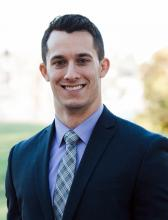 Snohomish County CouncilmemberJared Mead is seeking applicants for anopen seat on the Planning Commission. County Code requires that Mead nominate a District 4 resident for the position.