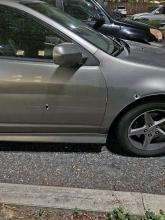 WashingtonState Patrol detectives are looking for witnesses to a shooting on north I-5 near the 164th Street exit. On Tuesday evening, August 3, 2021, thevictimvehicle was struck with two bullets on the passenger side. One person was injured and taken to hospital.