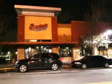 Local sports fans and trivia fanatics are disappointed with the Mill Creek Boston's Pizza restaurant's unexpected closure on Tuesday, March 5, 2019.  According to a Boston's Pizza public relations representative the Bellingham, Smokey Point, and Mill Creek locations were all closed due to an expired franchise agreement.