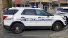 Mill Creek Police officers make any number of contacts and respond to numerous calls for service every day. According to the latest Mill Creek Police Blotter, a total of 424 responses were reported the week of March 22 to March 28, 2019.
