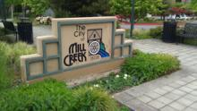 Mill Creek Public Safety Sales Tax revived by City Council