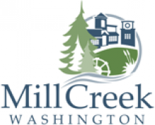 The City of Mill Creek is seeking two volunteers to fill vacancies on the Design Review Board, with terms expiring on August 31, 2015.