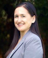 Community Transit recently hired anew Director of Communications and Public Affairs. Mary Beth Lowell begins her job on April 22, 2019.