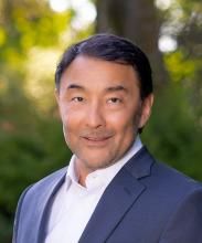 City Manager Michael Ciaravino announced the hiring of Martin Yamamoto as deputy city manager at the July 27, 2021, city council meeting.His role at the city is to assist the city manager; to coordinate initiatives; and to provide strategic advice.
