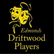 Edmonds Driftwood Playerscelebrateda successful 2019 by collecting a total of eleven BroadwayWorld 2019 Seattle Awards, including Theatre of the Year.