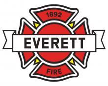 Over the June 26th weekend, 10 Everett firefighters were placed in quarantine at their homes after a co-worker became ill after their work shift. Three additional firefighters are also in quarantine due to separate exposures to individuals with known COVID-19 infections.