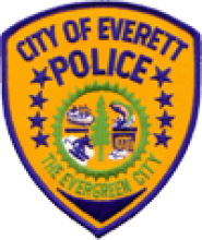The Interagency Bomb Team is investigating an object designed and staged to look like an Improvised Explosive Device (IED) that was left at an Everett bus stop on Wednesday, March 9, 2016. Rucker Avenue was closed for about three hours during the incident.