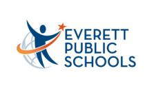 Everett Public Schools plans an initial launch to its medical and health careers pathway program in fall 2019 and has received grants to help achieve this. The district aims to set interested students on the pathway to high demand careers while strengthening community's vitality and economic growth.