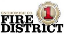 Four finalists have been selected for Fire District 1 Fire Chief. With the October 1st establishment of a Regional Fire Authority, city officials from Lynnwood, Brier, Edmonds, and Mountlake Terrace will join Fire District 1 Commissioners in the selection process.