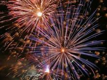Local Fourth of July celebrations