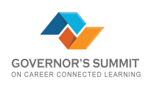 Local representatives from business and industry, educators, and community leaders will discuss next steps to help young people gain work readiness skills needed to fill high-demand jobs at the governor's summit on career connected learning on Wednesday, May 31st, at 10:00 am.