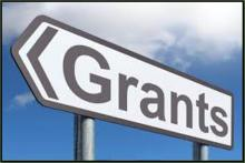 On Thursday, October 15, 2020, the City of Mill Creek kicked off a grant program for small businesses negatively affected by the COVID-19 pandemic. Also, grants will be given to service organizations providing COVID-19 relief programs in Mill Creek.
