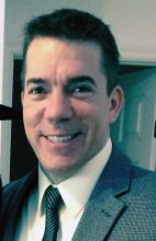 Effective January 1st, Jeff Balentine was assigned to the new Mill Creek Deputy City Manager position.  He assumes many of the duties of former Interim Chief of Staff Grace Lockettwho was laid off on January 5th.