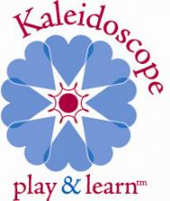 Everett Public Schools, in partnership with the City of Mill Creek, will offer a free Kaleidoscope Play & Learn group on Mondays beginning January 8th at Mill Creek City Hall North in theLarge Community Room.  This program is for children from birth to five years of age accompanied by their caregivers.