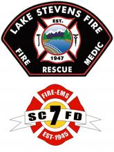 On January 1, 2020, Lake Stevens Fire and Snohomish County Fire District 7 officially merged agencies. The new district serves over 162,000 people over 140 square miles. This involves several steps andofficials from the merged fire agency want to make sure both communities stay informed.