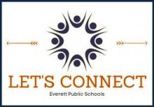 Everett Public Schools will conduct a series of virtual online events giving families, staff, and community members a chance to provide input on the district's budget and strategic plan in the next two weeks.