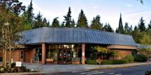 """With an excessive heat warning in effect for Western Washington starting today, Sno-Isle Libraries is preparing to offer its air-conditioned community libraries as """"cooling centers"""" through the unprecedented hot days ahead."""