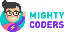 Mighty Coders, a new after school coding academy, is opening on or about October 1, 2018, to help kids ages 7-14 gain the 21st century skills and technologies necessary for future success.