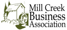 Applications for Mill Creek Business Association college scholarships are now being accepted for the 2016-2017 school year. Applications are due by May 1st, 2016.