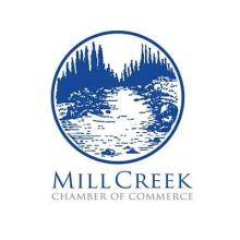 On June 4, 2020, the Mill Creek Chamber of Commerce announced they have awarded college scholarships worth $2,000 each to six local high school students. Since its very beginnings, the Mill Creek Chamber of Commerce has been committed to encouraging and assisting local high school students in their pursuit of higher learning in business or a field in which they would like to pursue a career in business.