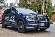 Mill Creek Police officers make any number of contacts and respond to numerous calls for service every day.  According to the latest Mill Creek Police Blotter, a total of 294 responses were recorded the week of October 1st to October 7th, 2021.