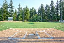 The Mill Creek Sports Park turf and lighting replacement project has been approved by the city council.Project work is expected to commence in December and the park will close to the public as of January 1st. Itis expected to reopen in April 2019.