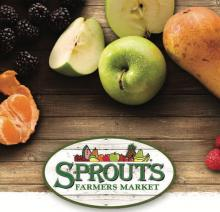 Sprouts Farmers Markets disclosed their Mill Creek store is one of 13 new locations scheduled to open in the third quarter of 2018. The new store will occupy about 55% of the Gateway Shopping Center space where Safeway once did business.