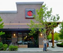 We'vepublisheda list of Mill Creek restaurants that remain open for takeout and/or delivery so that our readers can support these local businesses and enjoy a change of pace from home cooked meals.