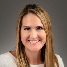 Peoples Bank is pleased to welcome Rachel Forrister as Vice President, Commercial Banking Officer for the Snohomish Commercial Business Group.