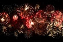 Even though the City of Mill Creek does not have a celebration planned for July 4th and prohibits fireworks, there are other local Puget Sound cities with fireworks shows and events planned for this year although some events may look a little different than past celebrations.