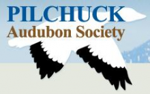 The National Audubon Society invites birdwatchers and people with backyard bird feeders to participate in the longest-running citizen science survey - the annual Audubon Christmas Bird Count. On Saturday, December 15, 2018, birders and nature enthusiasts will take part in this century long project.