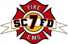 Snohomish County Fire District 7 responded to 541 calls from September 1, 2017, to September 15, 2017, with 106 of the calls being in Mill Creek.
