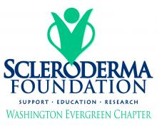 The Scleroderma Foundation Washington Evergreen Chapter will be hosting its annual Western Washington Stepping Out to Cure Scleroderma 10K Run/5K Walk on Saturday, September 14, 2019, at Willis Tucker Community Park in Snohomish.