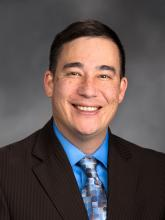 Washington State Senator Steve Hobbs was selected chairman of the Senate Transportation Committee on Monday, November 13, 2017. The Lake Stevens lawmaker has for years has delivered transportation improvement projects throughout Snohomish County.