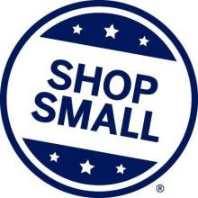 Local small businesses need our support! Please shop locally to ensure our local Mill Creek businesses can continue to provide quality goods and services on Small Business Saturday, November 30, 2019.