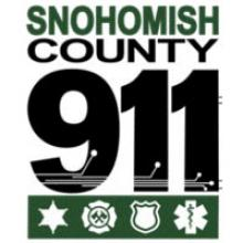 The Snohomish County Sheriff's Office uses Smart911 software to provide an informed emergency response to all residents of Snohomish County. Residents can set up a Safety and Vulnerable Needs Profile giving 911 call takers and first responders important information they need to keep everyone safe.