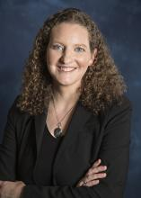 Snohomish County Councilmember Megan Dunn was appointed to an independent advisory committee of local officials that provides policy advice and recommendations to the EPA with the goal of improving the capacity of local governments to implement and carry out environmental programs.
